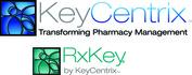RxKey by KeyCentrix